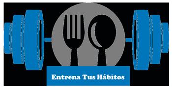 Entrena Tus Hábitos Logo