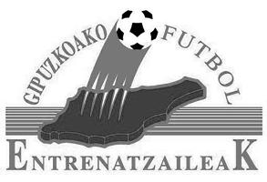 Gipuzkoano Futbol