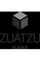 Klinica Zautzu