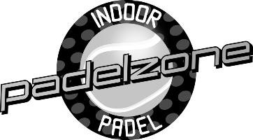 Padel Zone