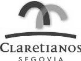 Claretianos Segovia