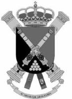 Académia de Artillería de Segovia