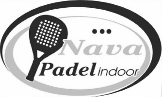 Padel Nava