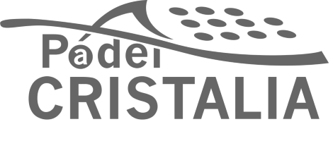 Padel Cristalia