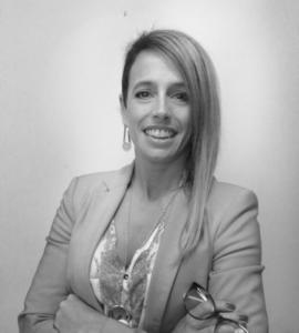 Carolina García Garzón